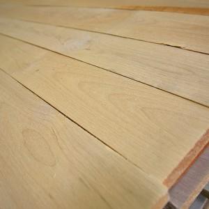 Gỗ trăn (gỗ Alder)