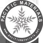 logo-pacificmaterials