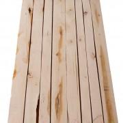 gỗ Alder (gỗ Trăng) Bắc Mỹ