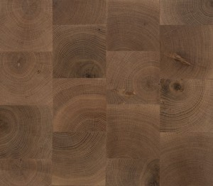 end_grain_wood_veneer_4-pacificmaterials