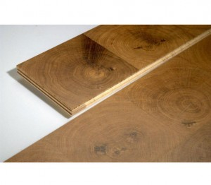 van-lang-dau-go-oak-log-end_grain_wood_veneer_2-pacificmaterial_5