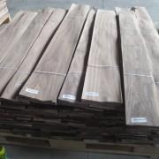 van-lang-oc-cho-walnut-van-bong-1,2m-1,8m-pacificmaterials_2
