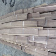 van-lang-walnut-oc-cho-van-soc-quater-cut-1,8m-pacificmaterials_2