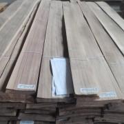 van-lang-walnut-oc-cho-van-soc-quater-cut-1,8m-pacificmaterials_3