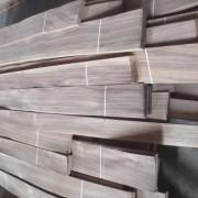 van-lang-walnut-oc-cho-van-soc-quater-cut-1,8m-pacificmaterials_5