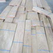 van-lang-white-oak-bong-0.5m-1.2m-pacifimaterials_2 (min)