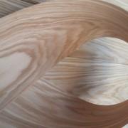 veneer-oak-crown-cut-van-lang-white-oak_1 (2)
