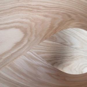 veneer-oak-crown-cut-van-lang-white-oak_2