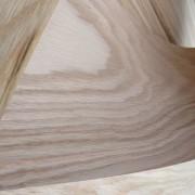 veneer-oak-crown-cut-van-lang-white-oak_4