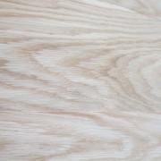 veneer-oak-crown-cut-van-lang-white-oak_5