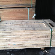 white-oak-pacificmaterials-2com-2