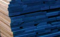 go-lenga-chile-2-com-standard-grade-pacificmaterials.net