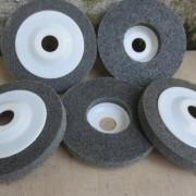 banh-ni-xam-co-nap-100mm-pacificmaterials