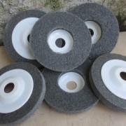 banh-ni-xam-co-nap-100mm - pacificmaterials(2)