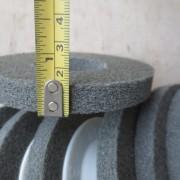 banh-ni-xam-co-nap-100mm_10-pacificmaterials