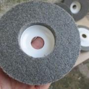 banh-ni-xam-co-nap-100mm_4-pacificmaterials
