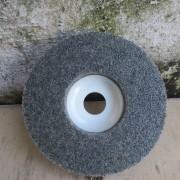 banh-ni-xam-co-nap-100mm_7-pacificmaterials