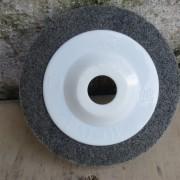 banh-ni-xam-co-nap-100mm_8-pacificmaterials