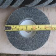 banh-ni-xam-co-nap-100mm_9-pacificmaterials