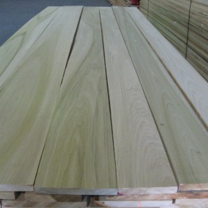 Poplar-lumber-pacificmaterials