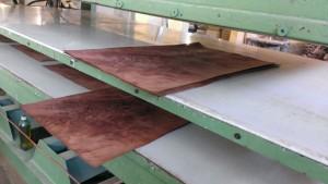 crotch-mahogany-nuoc-lam-mem-veneer-veneer-softener-pacificmaterial_10
