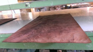 crotch-mahogany-nuoc-lam-mem-veneer-veneer-softener-pacificmaterial_13