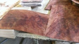 crotch-mahogany-nuoc-lam-mem-veneer-veneer-softener-pacificmaterial_14