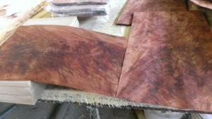 crotch-mahogany-nuoc-lam-mem-veneer-veneer-softener-pacificmaterial_15