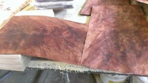 crotch-mahogany-nuoc-lam-mem-veneer-veneer-softener-pacificmaterial_16