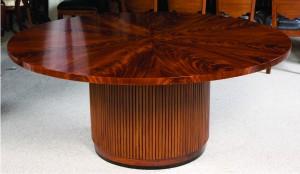 crotch-mahogany-nuoc-lam-mem-veneer-veneer-softener-pacificmaterial_17