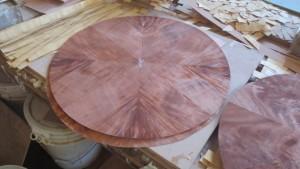 crotch-mahogany-nuoc-lam-mem-veneer-veneer-softener-pacificmaterial_20 (FILEminimizer)