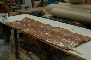 crotch-mahogany-nuoc-lam-mem-veneer-veneer-softener-pacificmaterial_4