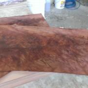 crotch-mahogany-nuoc-lam-mem-veneer-veneer-softener-pacificmaterial_5