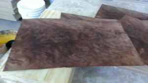 crotch-mahogany-nuoc-lam-mem-veneer-veneer-softener-pacificmaterial_6