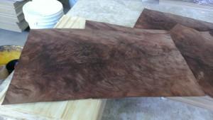 crotch-mahogany-nuoc-lam-mem-veneer-veneer-softener-pacificmaterial_7