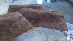 crotch-mahogany-nuoc-lam-mem-veneer-veneer-softener-pacificmaterial_8