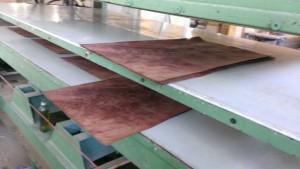 crotch-mahogany-nuoc-lam-mem-veneer-veneer-softener-pacificmaterial_9