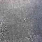 gia-da-ca-duoi-Faux-Shagreen-pacificmaterials.net_2