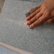 gia-da-ca-duoi-Faux-Shagreen-pacificmaterials.net_4