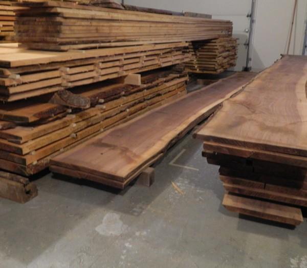 walnut-lumber-walnut-pacificmaterials
