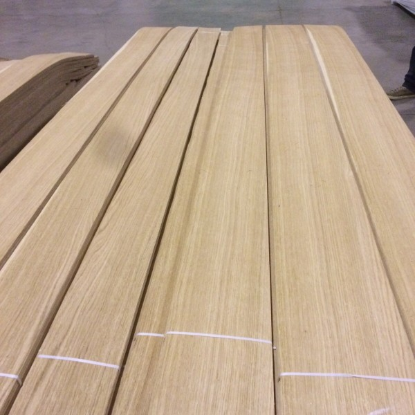 WHITE OAK VENEER-pacificmaterials_3