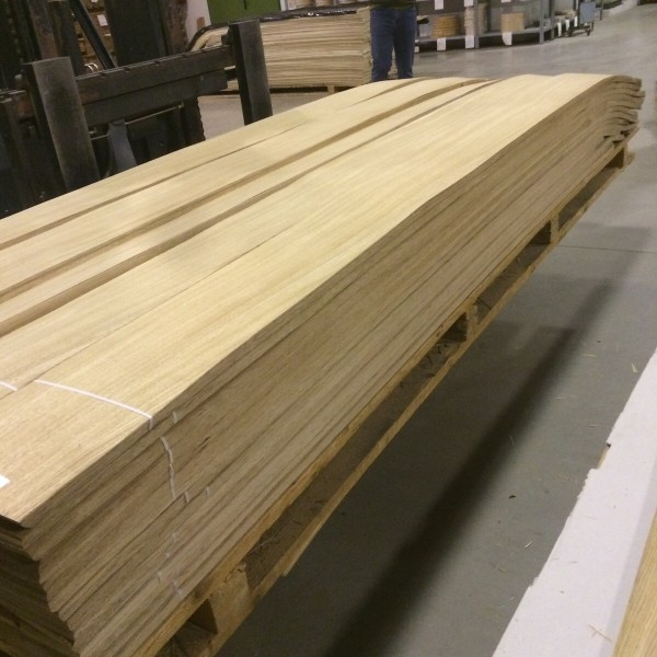 WHITE OAK VENEER-pacificmaterials_4