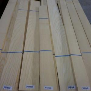 van-lang-ash-pacificmaterials_1