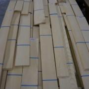 van-lang-ash-pacificmaterials_3