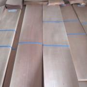 van-lang-cherry-soc-0.5-1.2m-pacifimaterials_4