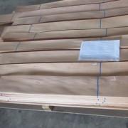 van-lang-cherry-soc-1.2m-1.8m-pacifimaterials