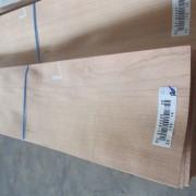 van-lang-cherry-soc-1.2m-1.8m-pacifimaterials_2