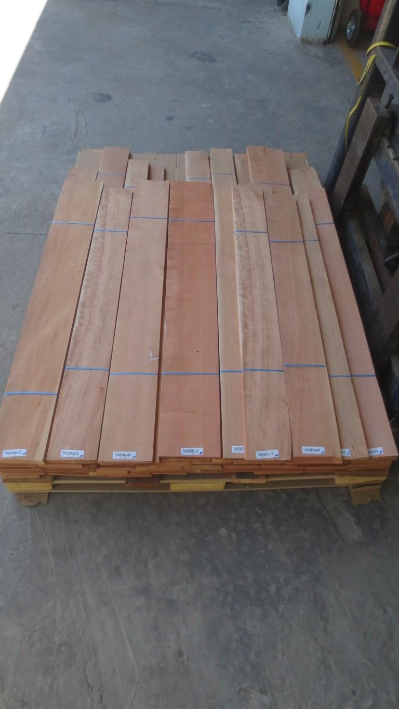 van-lang-cherry-soc-1.2m-1.8m-pacifimaterials_3