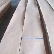 van-lang-cherry-soc-1.8m-pacifimaterials_4
