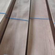 van-lang-cherry-soc-1.8m-pacifimaterials_6